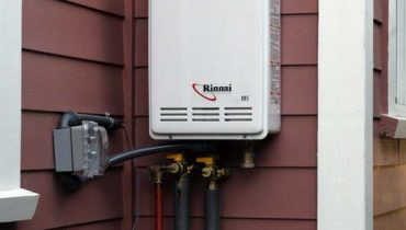 Outdoor-Tankless-Water-Heater-under-500$