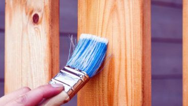 Paint-Wood-Furniture-without-Sanding
