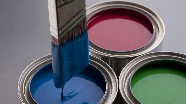 Top-8-Best-Paint-Brand-for-Furniture