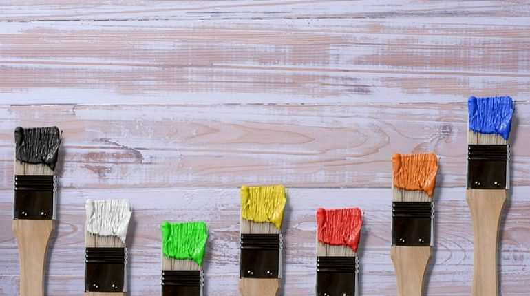 best chalk paint brands for furniture
