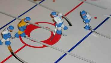 Best_Air_Hockey_Table