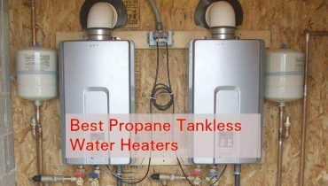 Rinnai_Best-Propane-Tankless-Water-Heaters