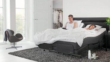 best adjustable beds frame reviews