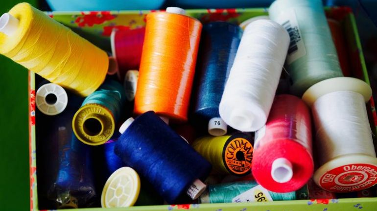 sewing_thread_sew_hobby