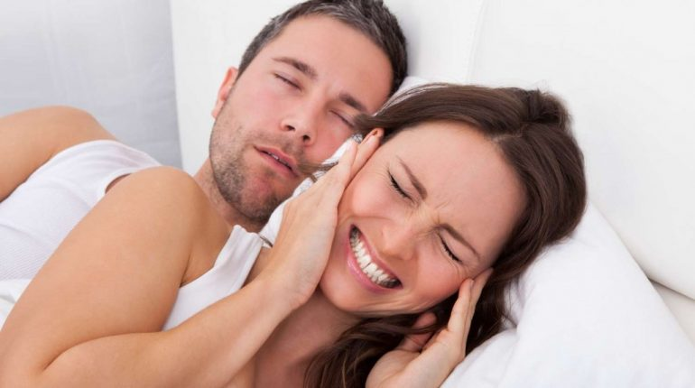 adjustable bed for sleep apnea
