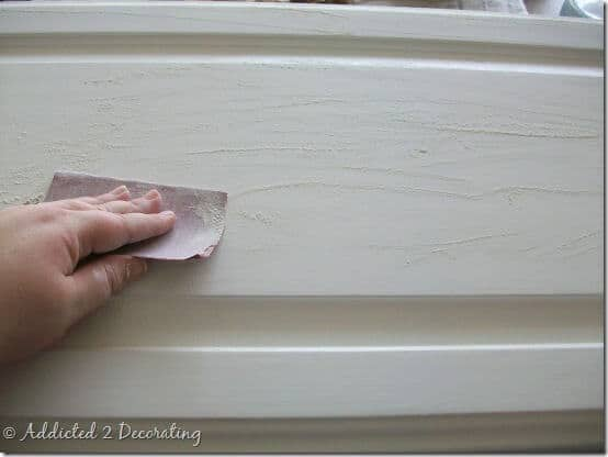 Prep-Work-before-painting-Rust-Oleum-Chalked-Paint