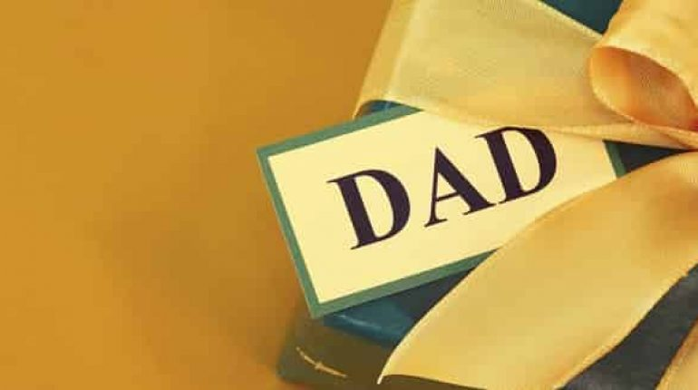 Know Your Dad's Hobbies & Choose a Perfect Gift