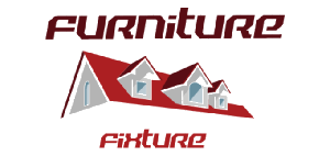 Fixtures & Furnitures